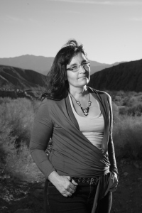 Ruth_Nolan_Picture_In_the_Desert